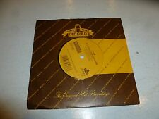 "DANA - All KInds Of Everything - 1970 UK 2-track 7"" vinyl single"