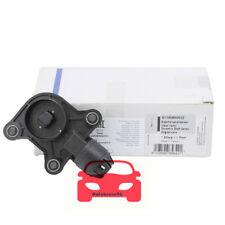 11377524879 Variable Timing Eccentric Shaft Sensor For BMW E90 E60 E70 328i Z4