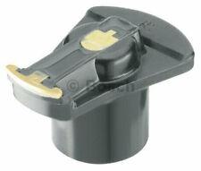 Bosch Ignition Distributor Rotor 1 234 332 333 for Porsche