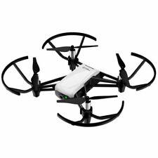 DJI Tello CP.PT.00000209.01 Ready to Fly Drone - White