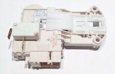 Türschloss Türverriegelung Waschmaschine AEG Electrolux 1105771024 DL-S1 ...