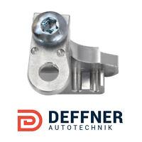 P2015 erreur kit de réparation VW Audi Skoda Seat 2.0TDI CR collecteur aluminium