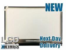 Schermi e pannelli LCD per laptop per Apple Risoluzione massima 1440 x 900
