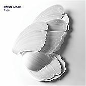 Simon Baker - Traces (2011)