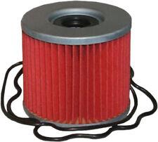 Hiflofiltro Oil Filter  HF133 Suzuki Bandit 400 GS1000 GS1000E GS1000EC GS1000EN