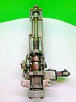 SEEBURG 45 RPM JUKEBOX SS160 MECHANISM CLUTCH  (PART)