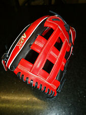 "WILSON A2K MB50GM PRO STOCK SELECT GLOVE WTA2KLB18MB50GM - 12.75"" LH $359.99"