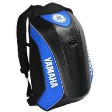 Ogio mach 3 Yamaha motorcycle backpack