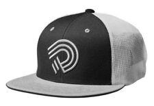 8052f73e8 Demarini 1979 Snapback Baseball Cap Hat