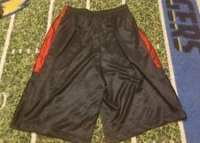 Michael Jordan shorts Men sz S