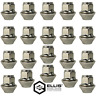 Ford Fiesta Replacement Alloy Wheel Nuts x 20