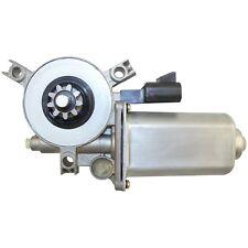 Power Window Motor-2 Door Front-Left/Right Magneti Marelli 1AMWM82370