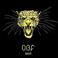 O.B.F - Wild [CD]