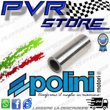 SPINOTTO PISTONE POLINI APE VESPA 50 SPECIAL PK CILINDRO 75cc-102cc.112cc