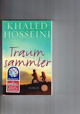 Traumsammler - Khaled Hosseini - 2014 - IN ALLEMAND