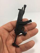 1/6 21ST CENTURY HECKLER & KOCH MP5 SUB MACHINE GUN SWAT SEAL  BBI DID DRAGON