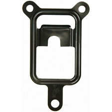 Engine Intake to Exhaust Gasket Fel-Pro 90104-2