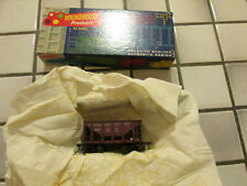 roundhouse SOUTHERN PACIFIC ore car HO scale