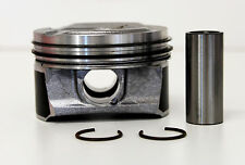 Citroen C4, C5, DS3, DS4 & DS5 1.6 EP6 Turbo 1.6 Piston