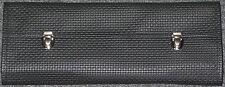 Porsche early 911 912 914/6 tool kit tool bag