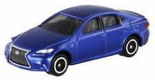 Tomica No.100 Lexus IS 350 F Sport Diecast Car Vehicle Toy 4904810467427