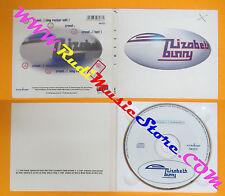CD ELIZABETH BUNNY Crawl 1996 Uk RADAR RECORDS DIGIPACK no lp mc dvd (CS8)