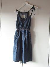 Damenkleider aus Baumwolle in Größe 36 Strand günstig kaufen   eBay 7073e76fdd