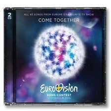 DIVERSE POP - Eurovision Song Contest Stockholm 2016