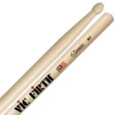 "Vic Firth VFMS2 MS2 Corpmaster 17"" Sticks"