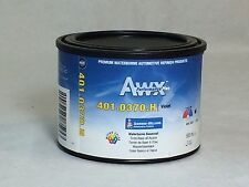 Serwin Williams - AWX - VIOLETA 0.5 LITRO - 401.0370