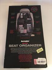 Berkshire Auto Seat Organizer NEW