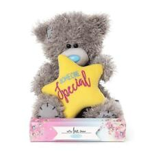 Me to You Tatty Teddy Someone Special Star Bear Gift Boxed New AP701021