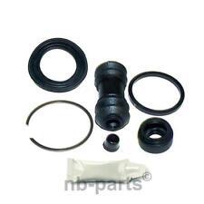 Brake Caliper Repair Kit Akebono Rear 35mm Toyota Carina E Celica Coupe
