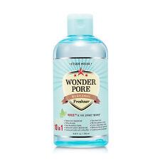 Etude House NEW Wonder Pore Freshner 250ml BELLOGIRL