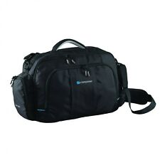 NEW Caribee Travel  Fast Track 32L - in BLACK - CABIN -  Hand Luggage -  Hand