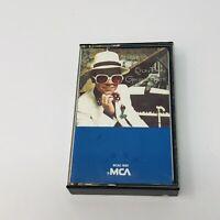 Elton John Greatest Hits Cassette Tape 1974