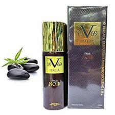 Versace 19.69 Italia Prive noir 150 ml Free Shipping