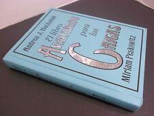 El libro AVENTURADO para las CHICAS Andrea J Buchanan y Miriam Peskowitz