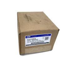 Genuine Ford HL3Z-9350-B High Pressure Fuel Pump Mechanical Direct Injection OEM