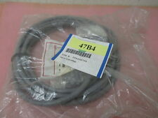 AMAT 0150-00846 CABLE ASSY, CELL DIGITAL INTERCONNECT
