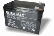 Ultra Computer Uninterruptible Power Supplies (UPS)