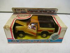 Ertl Ford Bronco 1/25
