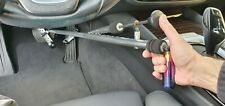 High quality Hand controls Driving for Automatic Car . Disability Handicap - SCI