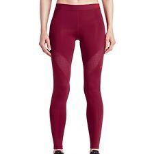 NIKE - Dri-fit Pro Hypercool Tight Training/Running/Gym Leggings Women XSmall XS