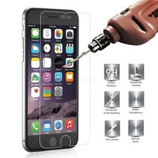 iPhone 8 Plus – PRO Tempered Glass Screen Protector – 9H Hardness // 2.5D