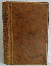 Desiderii Erasmi Declamatio. 1765. Erasmus von Rotterdam / Thomas Morus.