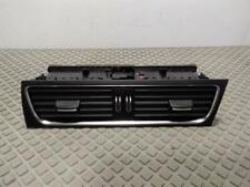 2012 Audi A4 2012 To 2015 Centre Dash Vent 8T2820951D