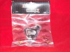 Vintage Sturmey Archer 3-speed Trigger Shifter. NOS