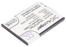 Li-ion batería para HTC BB96100 A315c A7272 Ba S450 35h00140-01m F5151 Pc10100
