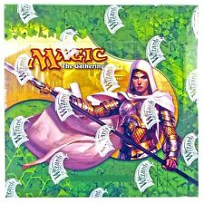 Magic Theros Factory Sealed Event Deck Box - 6  Inspiring Heroics Decks